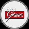 logo_grana