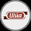 Logo-ulua