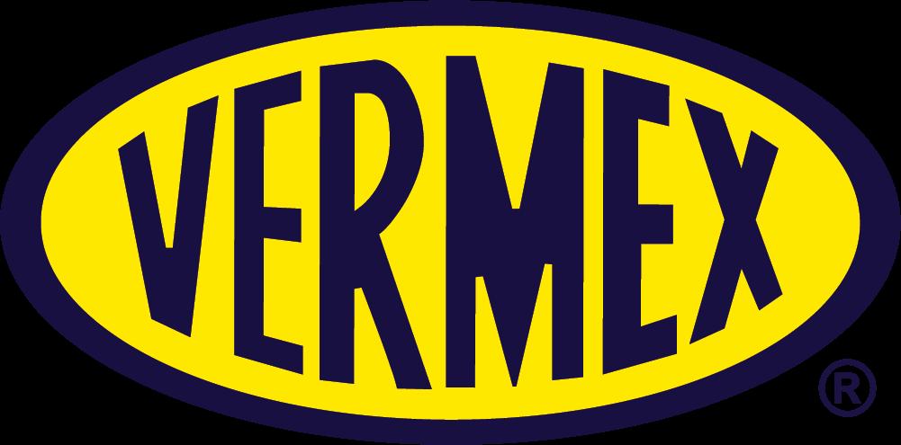 Logovermex_pagina_principal